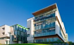 Allard-Hall-UBC-Law