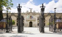 Rectorado-Puerta-principal