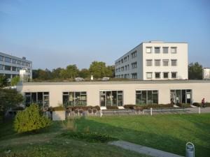 Hochschule_Ludwigshafen_05