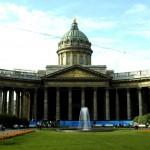 ペテルブルク