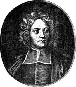 アベ・ド・サンピエール