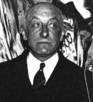アルベール・ドゥ・バッソンピエール