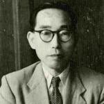 佐藤直助(1906-1994年)