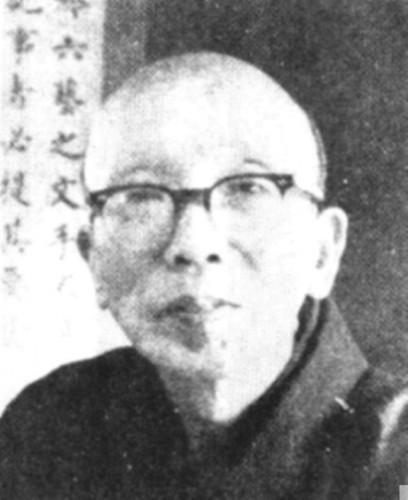 白鳥庫吉(1865-1942年)