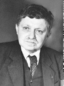 )Gabriel Marcel(1889-1973