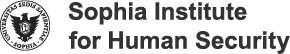 人間の安全保障研究所