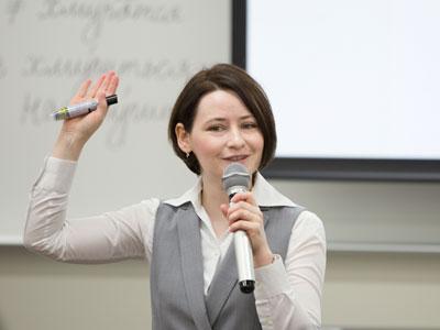ロシア語学科