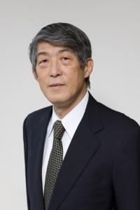 堀坂浩太郎名誉教授、外務大臣表...