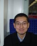 写真/高橋亮介先生