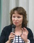 Latysheva01