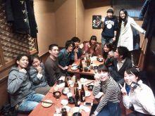 blog_20131218