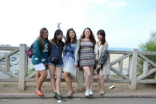 blog_photo2