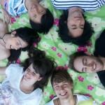 留学生ブログ-1_平尾pic
