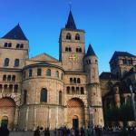 Trier2