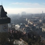 ドイツ語学科ブログ(写真1)