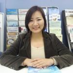 卒業生ブログ写真(大森)