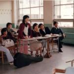 練習風景1(1979年)