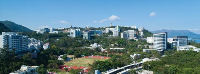 CU Campus 2013-2