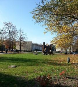 Freie_Universitaet_Berlin