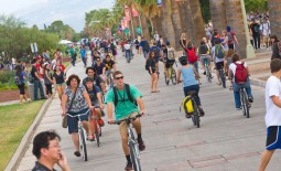 UA Bicycles