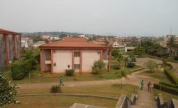 UCAC1