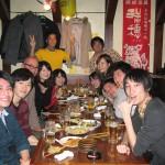 ポル語_教員のブログ02(矢澤達宏)_画像