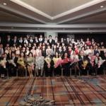 教員ブログ画像(矢澤20140331)02-4