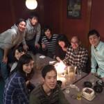 教員ブログ画像(矢澤20140331)01-1