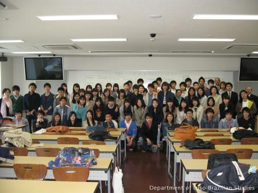 教員ブログ画像(矢澤20140401)02