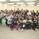 教員ブログ画像(矢澤20140415)03