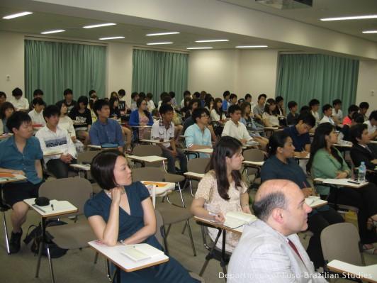 教員ブログ画像(矢澤20140622)02