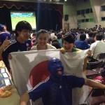 留学生ブログ画像(三好祐樹20140622)02