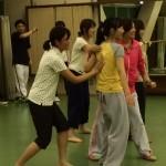 語劇ブログ画像(20141014)