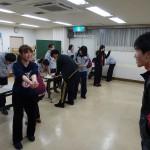 教員ブログ画像(矢澤20150407)03
