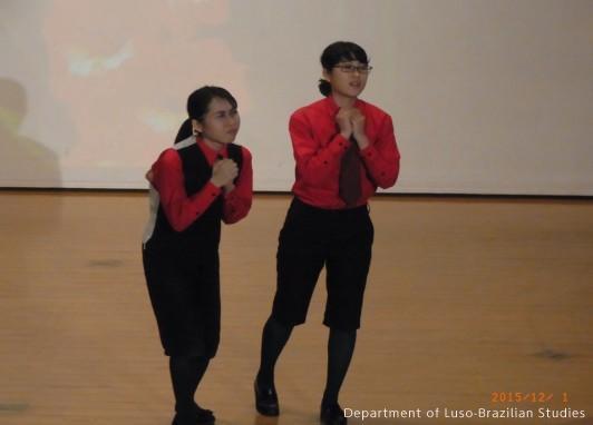 語劇2015年演目画像01
