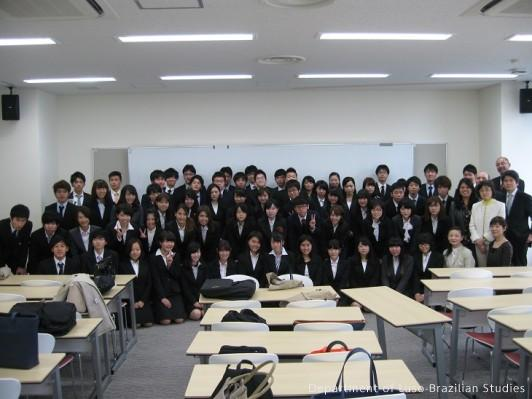 教員ブログ画像(矢澤20160401)01