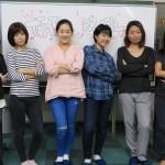 語劇ブログ(20161114)画像03