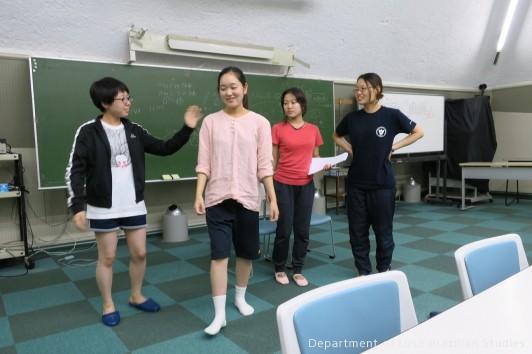 語劇ブログ(20161114)画像02