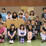 語劇ブログ(20161113)画像02