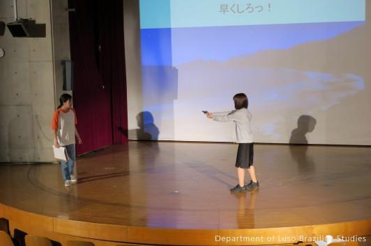 語劇ブログ(20161209)画像03