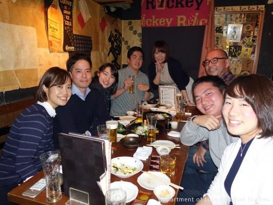 教員ブログ画像(矢澤20170401)
