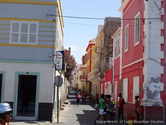 Rua-Mindelo