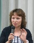 Latysheva04
