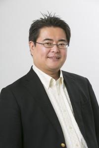 NHK 秋山先生_027(決定)