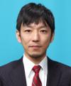 鈴木先生写真