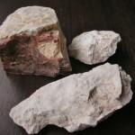 ヴェローナの大理石